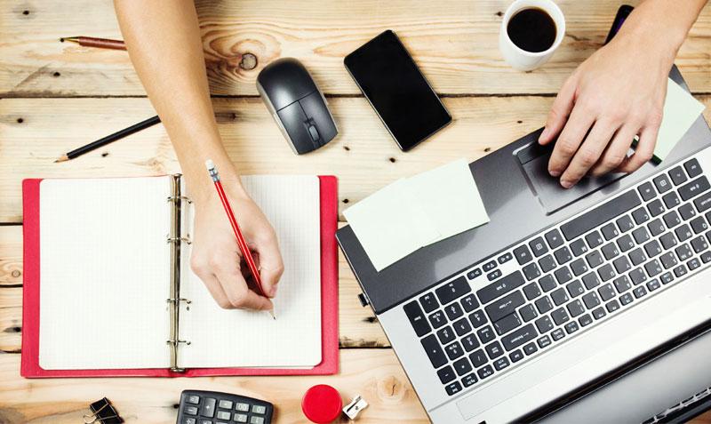permasalahan dalam bisnis online