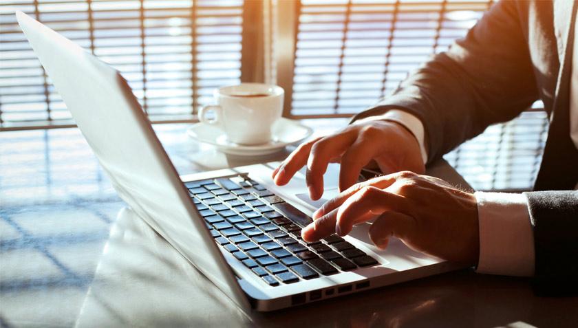 copywriting untuk bisnis
