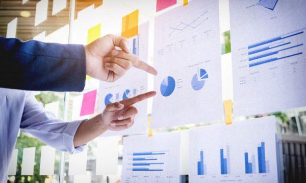 strategi bisnis 2018