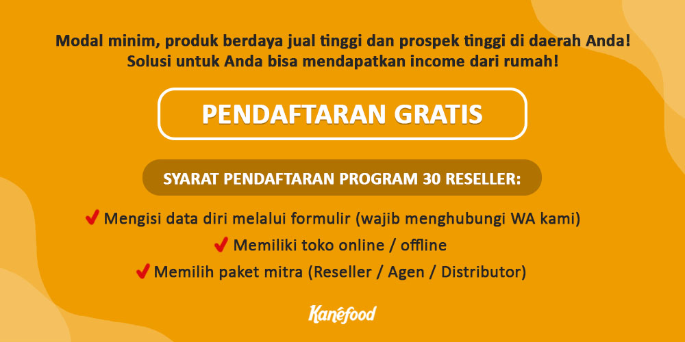 peluang-usaha-reseller-agen-distributor